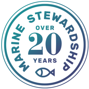 Marine Stewards For Over 20 Years