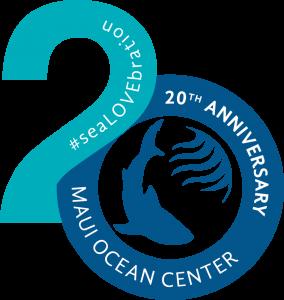 MOC Anniversary Logo