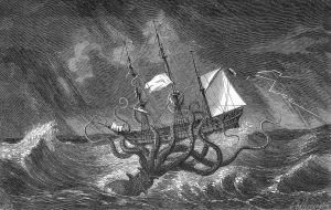 Kraken-circa-1700