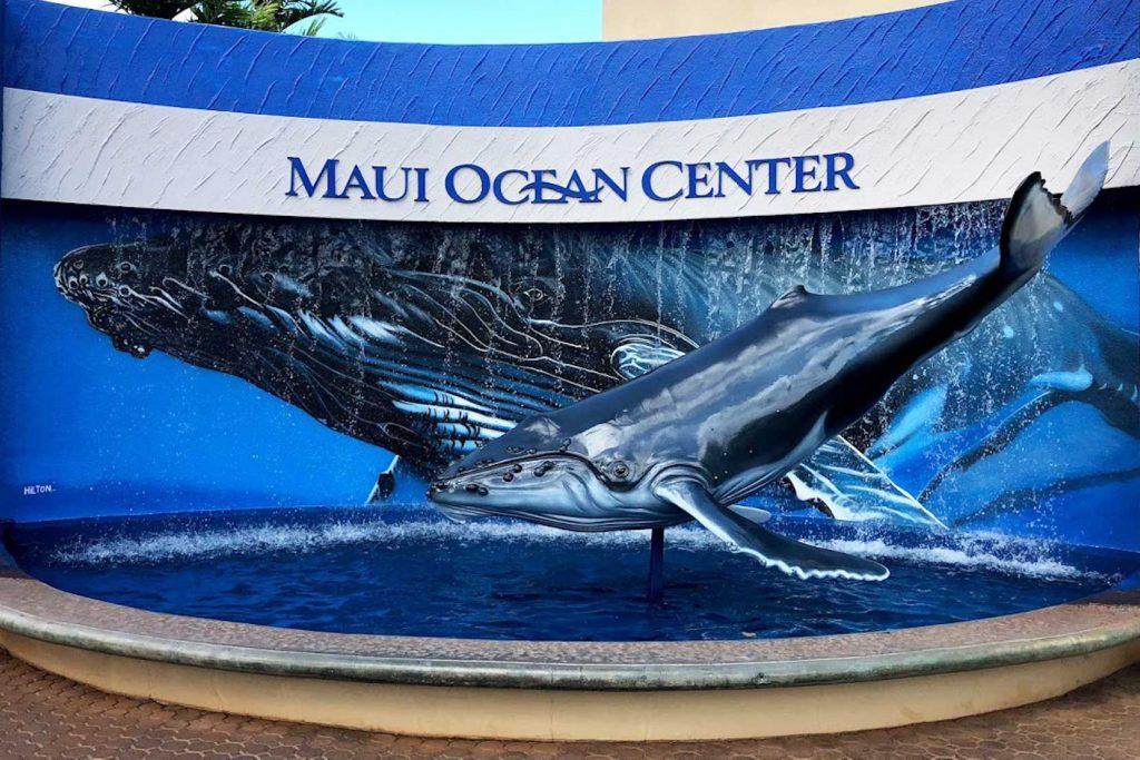 Humpback-Whale-Mural