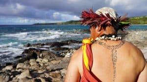 Maui Ocean Center Launches Ocean Aloha Campaign